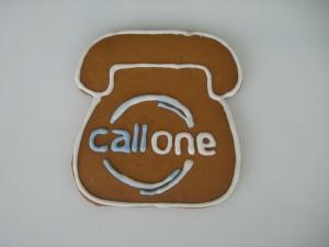callone (2) [640x480]
