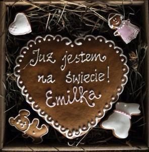 emilka1